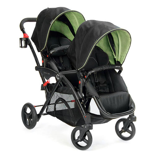 Contours-Options-Elite-Tandem-Stroller--pTRU1-22578249dt
